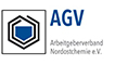 AGV_Logo-final_2c_Text_grau